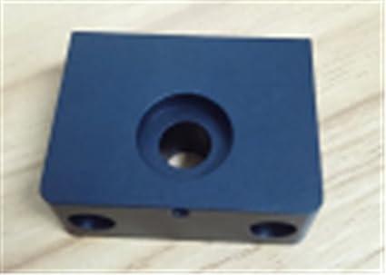 WillBest - 1 soporte de metal CR-10 Z-Axis para parte ...