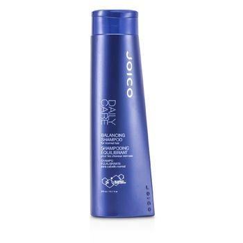 Joico Daily Care Balancing Shampoo, 10.1 Ounce (Primrose Shampoo Daily)
