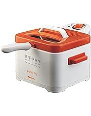 Ariete 4611 Easy Fry Deep Fryer - 2.5 Liter