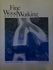 - Chain-Saw Lumbering, an Article in FINE WOODWORKING Fall 1977 Volume 2 Number 2