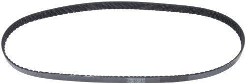 Continental Elite 4060855 Poly-V//Serpentine Belt