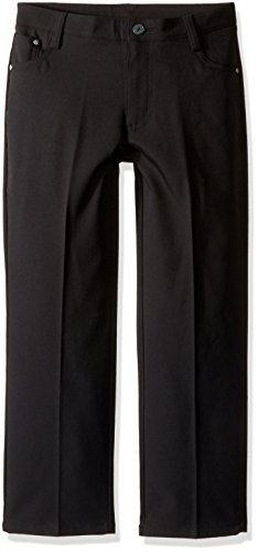 Best Boys Golf Pants