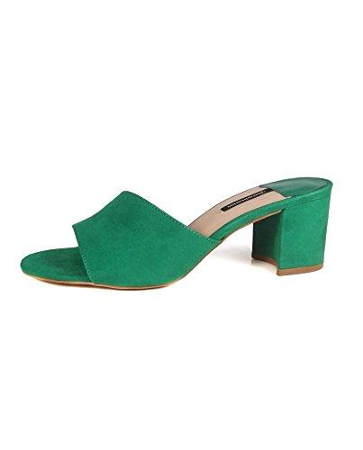 stradivarius shoes - 4