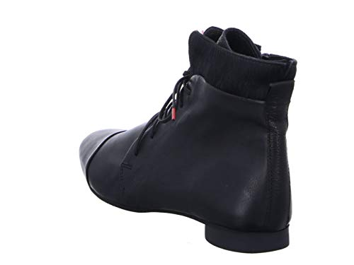 Boots Women's Think Boots Women's Black Women's Think Black Boots Think Black ARfxzwnW