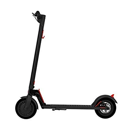 GOTRAX GXL V2 Commuting Electric Scooter - 8.5
