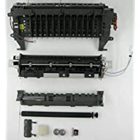MS610-MK Lexmark Maintenance Kit ms610dn ms610dtn ms617dn m3150dn Only 200k