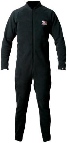 Image of Body Glove mens Drysuit Undergarment, Medium Drysuits