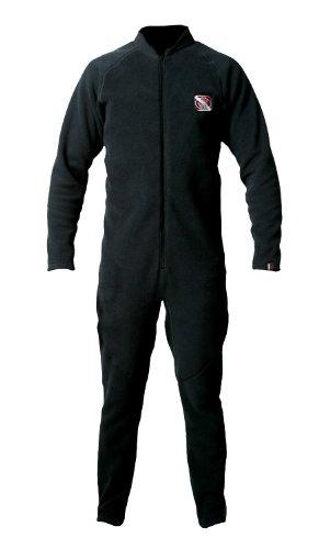 Body Glove mens Drysuit Undergarment, XX-Large by Body Glove