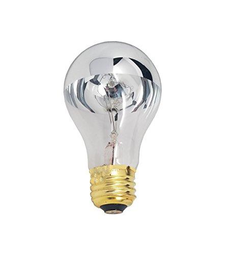 Modern Classic Pendant Light