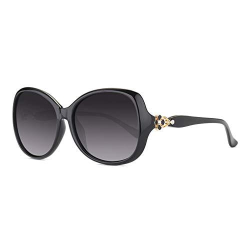 de A Sport de Vintage Dames Lunettes soleil de Stars Femme Nouvelles Soleil lunettes Des polarisées Elegant Zx5qgg