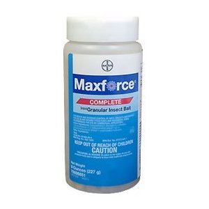 maxforce-complete-8-ounce-bottle