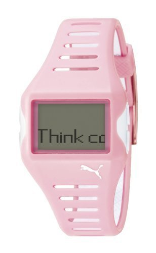Puma Time Ladies Watch Top Flow 4404777
