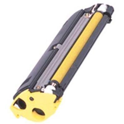 QMS1710517002 - Konica minolta 1710517002 Toner by Konica-Minolta