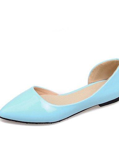 de PDX mujeres tal las zapatos fwxBF45w