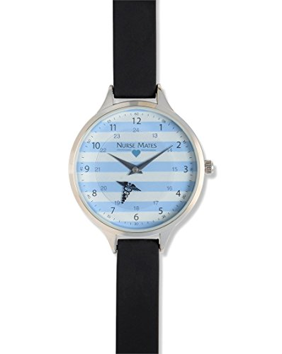 nurse-mates-specials-rotating-dial-watch