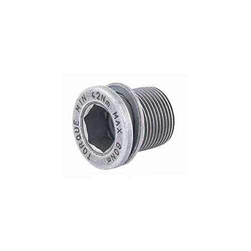 Ultra Torque Crank - Campagnolo Ultra Torque Crank Bolt - FC-PO007