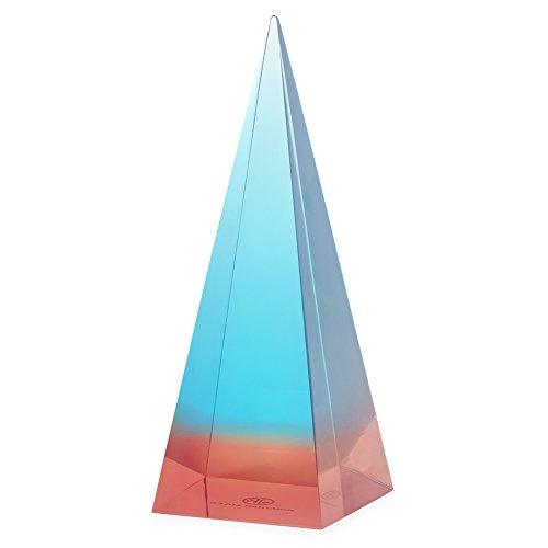 Jonathan Adler 22282 Neo Geo Obelisk (Jonathan Adler Desk)