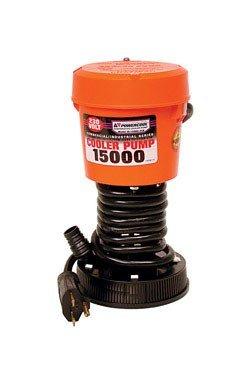 Cooler Pump15000/230v La