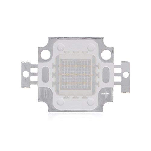 Led Grow Light 5W Chip in US - 9