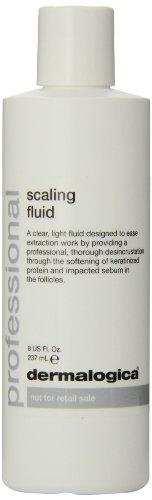 Price comparison product image Dermalogica Scaling Fluid, 8 Fluid Ounce