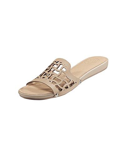 Sandales Bw Femmes Sandales Filaree Tan