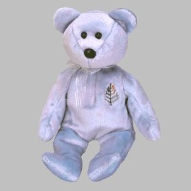 ty-beanie-baby-issy-bear-four-seasons-hotel-jakarta-plush-beanbag-toy