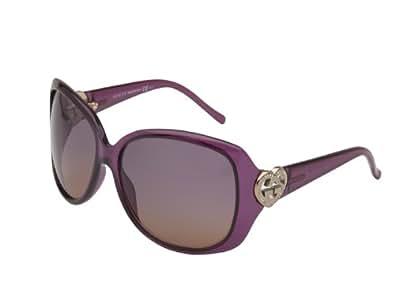 Amazon.com: Gucci Sunglasses GG 3548 S EA0XF Acetate