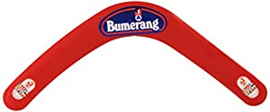 Simba 107211128 - Bumerang, 4-sortiert