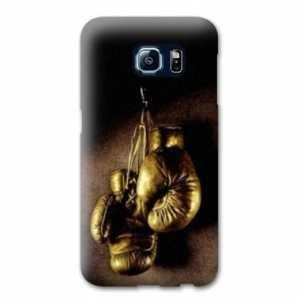 Amazon.com: Case Carcasa LG K4 Sport Combat - - Boxe gant ...