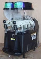 Bunn 28080.1001 Handle Assy, Faucet-Black Cds