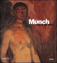 Download Edvard Munch: Io E Gli Altri (Italian Edition) ebook