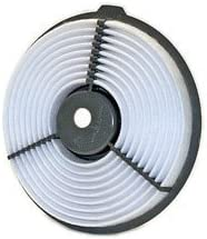 WIX Filters Pack of 1 46186 Air Filter Round Panel