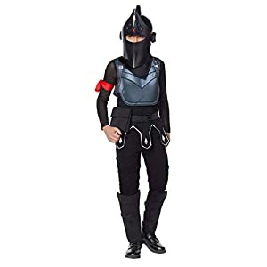 Fortnite Costumes Adult Kids For Sale Funtober Halloween