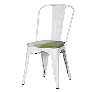 31bXcJKYWCL._SS300_ Coastal Dining Accent Chairs & Beach Dining Accent Chairs