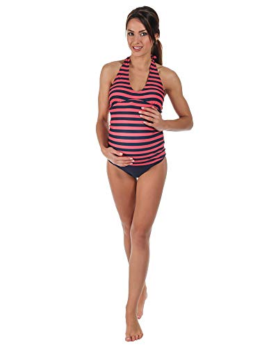 push Essential One Tankini moda mare EOM124 The OZ8vzaz