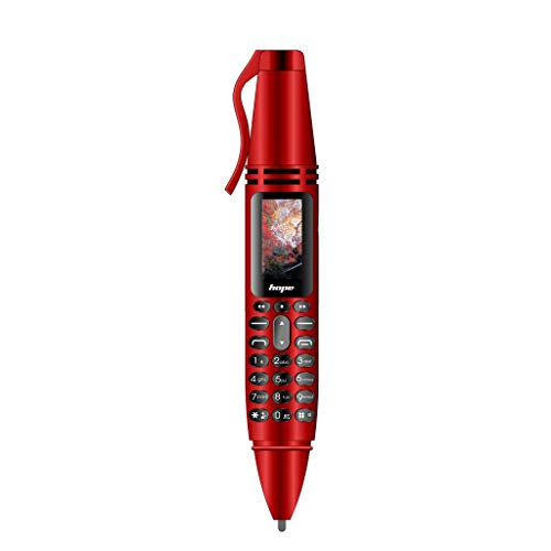 Camera Gsm Bluetooth Cellular Phone - 5