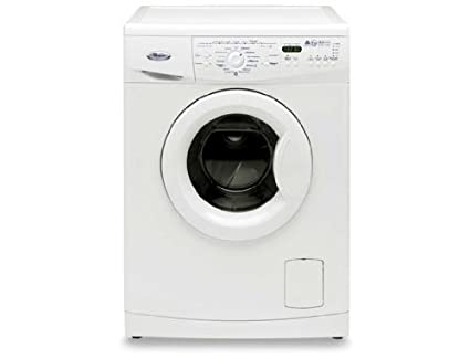 Whirlpool Awo D 7452 Lave Linge Frontal Pose Libre 59 5 Cm 7 Kg 1400