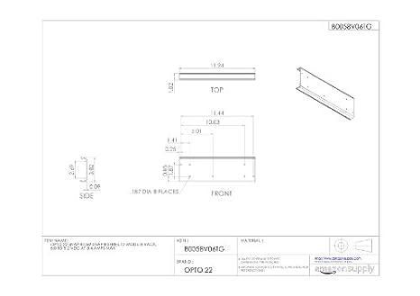 Brilliant Opto 22 Ssr Wiring Diagram Wiring Diagram Wiring Digital Resources Inklcompassionincorg