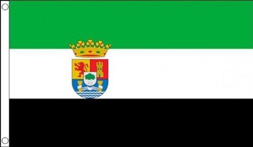 90x150cm 150x90 cm TrendClub100/® Banderas Mexiko Mexico Mexican MX