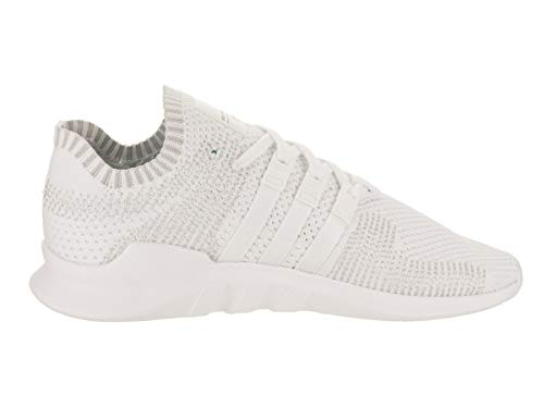 PK Running Men Support EQT Adidas Originals Adv White Footwear Green Shoe IR4qnwp