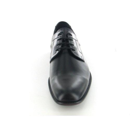 LLOYD Schuhe Garvin Herren schwarz (13-055-00), 47, schwarz