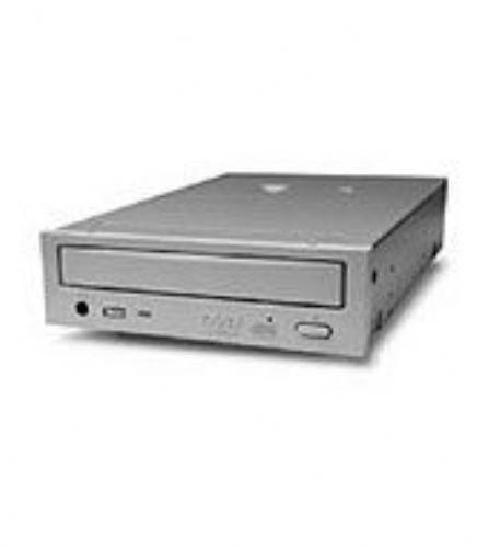 1U 9.5MM 24X Combo Kit