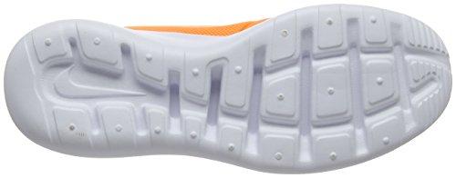 Block para Sunset Tart Glow Pantalones Short Naranja cortos hombre Nike Fly 5nwUOWW1