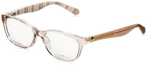 KATE SPADE Eyeglasses BRYLIE