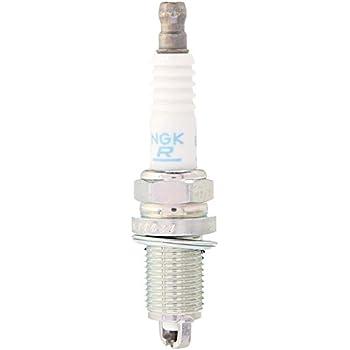 4 NGK Laser Platinum Plug Spark Plugs 3452 BKR6EKPB-11 3452 sz