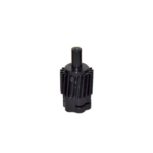 Steeda 392-STE-17271-J 23 Tooth Automatic Transmission Speedometer Recalibration Gear ()