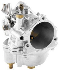 S&S 11-0420 Super E Carburetor only ()
