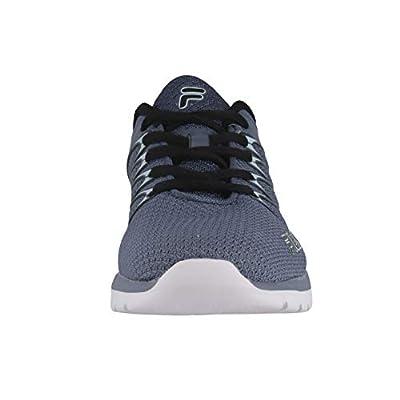 Fila Memory Shadow Sprinter 4 Running Sneakers for Women | Running