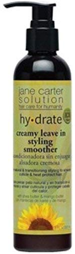- Jane Carter Solution Quench, 8 Ounce