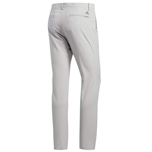 Pantalon Homme gris Gris Dq2186 Sport De Adidas TZxv77
